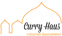 Topa Curry Haus